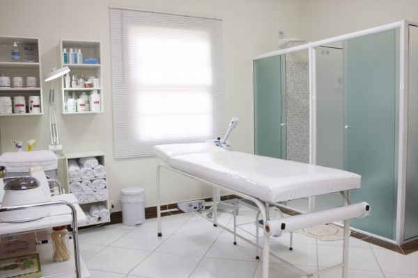 clinica-de-estetica-em-cidade-pequena-como-fazer-o-marketing75432178-6884-61BA-BB26-ACCD55471C33.jpg