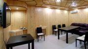 content-hotel-589350ea656318-76227492C5AEC612-484B-4FCA-223A-17AB9CC65F82.jpg