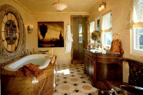 ornate-period-style-bathroomB515940C-8E54-6724-BD1E-A55A3E9D39B0.jpg